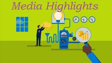 media highlisth